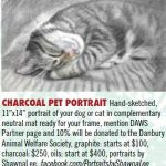 ct-magazine-gift-guide-furry-friends-2016